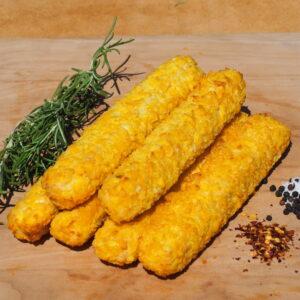 Kipcorn